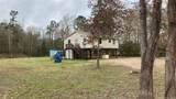 59 County Road 2117 - Photo 1