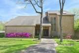 1563 Bell Oaks Drive - Photo 1