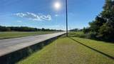 3324 Highway 146 - Photo 4