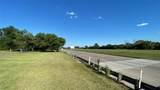3324 Highway 146 - Photo 5