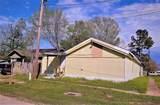 808 Mason Avenue - Photo 2