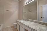 412 Wilcrest Drive - Photo 15