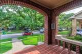 821 Teetshorn Street - Photo 3