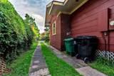 821 Teetshorn Street - Photo 35