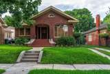 821 Teetshorn Street - Photo 36