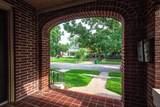 821 Teetshorn Street - Photo 4