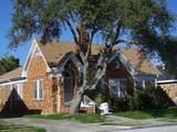 4822 Fannin Drive - Photo 1