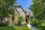 6023 Majestic Pines Drive - Photo 1