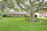 830 Oyster Creek Drive - Photo 1