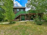 235 Smith Creek Road - Photo 1