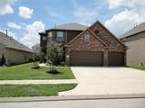3119 Tall Sycamore Trail - Photo 1
