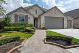 20814 Stonebreak Lane - Photo 1