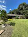 5803 Northridge Drive - Photo 1
