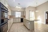 15810 Juneau Lane - Photo 5
