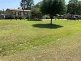 16342 Crockett Crossing - Photo 1