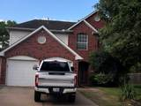 17235 Red River Trail - Photo 1