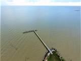 TBD (1 Acre -B-) Bayou - Photo 5