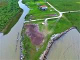 TBD (1 Acre -B-) Bayou - Photo 6