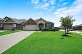 3045 Crape Myrtle Bend Lane Lane - Photo 1