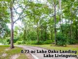 0.73-ac Lake Oaks Circle - Photo 1