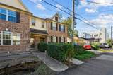 5239 Eigel Street - Photo 1