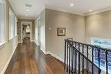 2924 Chevy Chase Drive - Photo 41