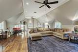 2924 Chevy Chase Drive - Photo 42