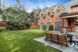 2924 Chevy Chase Drive - Photo 48