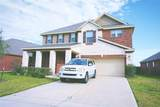 25326 Squire Knoll Street - Photo 1