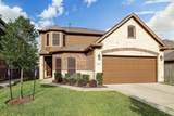 15314 Signal Ridge Way - Photo 1