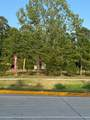 8418 Rolling Oaks Drive - Photo 1