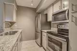 8519 Hearth Drive - Photo 1