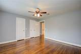 1642 Chippendale Road - Photo 27