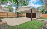 1642 Chippendale Road - Photo 34