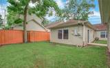 1642 Chippendale Road - Photo 36
