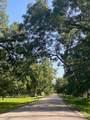 00 Wagon Road - Photo 1