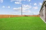 58 Palmero Way - Photo 42