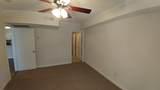 4515 Briar Hollow Place - Photo 12