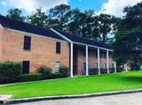 3700 Pine Manor Lane Lane - Photo 1