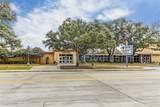 1400 Monarch Oaks Drive - Photo 11