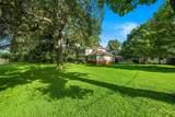 1400 Monarch Oaks Drive - Photo 2