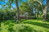 1400 Monarch Oaks Drive - Photo 3
