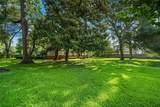 1400 Monarch Oaks Drive - Photo 4