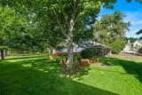 1400 Monarch Oaks Drive - Photo 6
