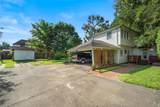 1400 Monarch Oaks Drive - Photo 7