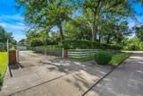 1400 Monarch Oaks Drive - Photo 8