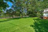 1400 Monarch Oaks Drive - Photo 9