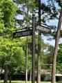 601 Saddlewood Lane - Photo 1