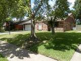 4326 Townes Forest Road - Photo 1