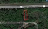 38006 Park View Drive - Photo 1